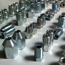 тормозные трубки для иномарок изготовление