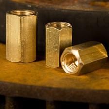 изготовление металлических трубок автомобиля