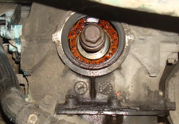 DSC01641