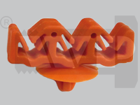 изготовление тормозных трубок в москве