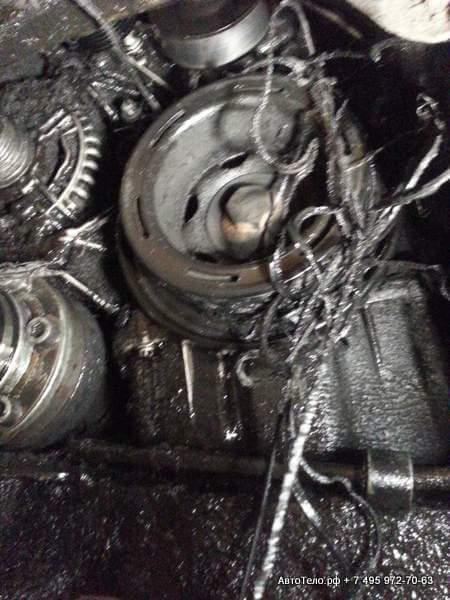 Автотело-ремонт-мерседес-вито (4)