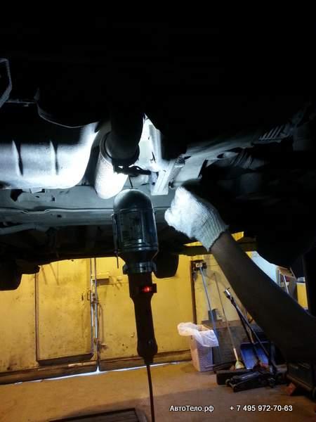 04-замена сцепления Автотело (4)