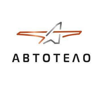 логотип автотело.рф