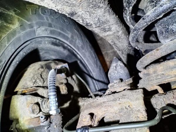 Тормозные шланги на митсубиши автотело.рф